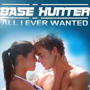 Base Hunter 歌手頭像