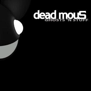 Dead MouS 歌手頭像