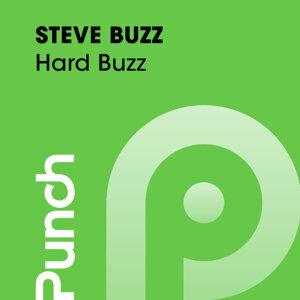 Steve Buzz