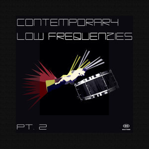 Contemporary Low Frequenzies Pt.2 歌手頭像