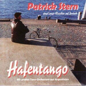 Patrick Stern 歌手頭像