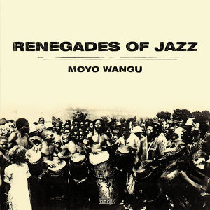 Renegades Of Jazz 歌手頭像