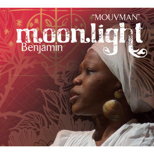 Moonlight Benjamin 歌手頭像