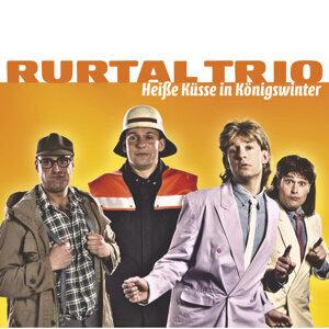 Rurtal Trio 歌手頭像