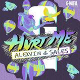 AlexVin, Sales
