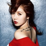 泫雅 (HyunA) 歌手頭像