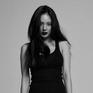 HyunA (ヒョナ)