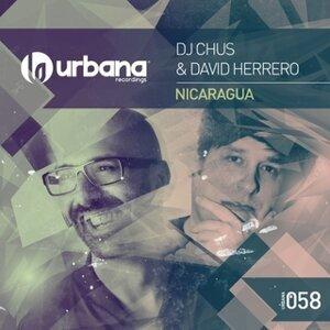 DJ Chus & David Herrero