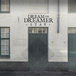 Dream On Dreamer 歌手頭像