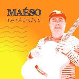 Maeso