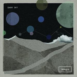 Dark Sky 歌手頭像