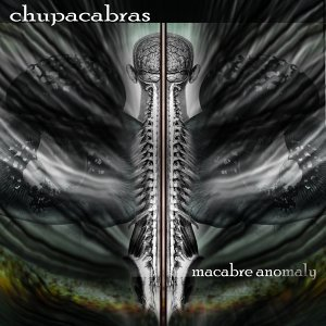 Chupacabras 歌手頭像