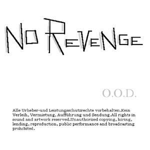 O.O.D. 歌手頭像