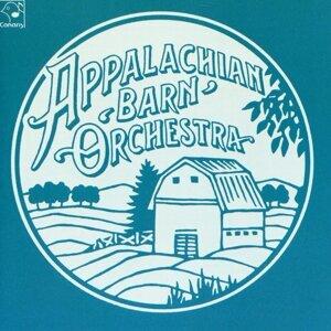 Appalachian Barn Orchestra 歌手頭像