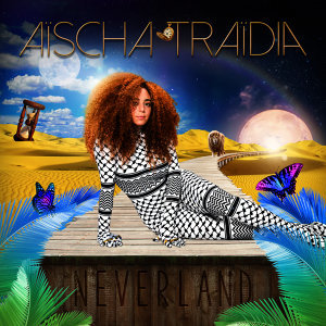 Aischa Traidia 歌手頭像