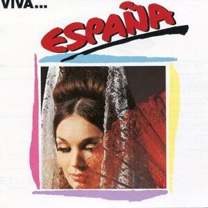 Viva Espana 歌手頭像