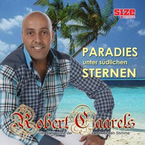 Robert Caarels 歌手頭像