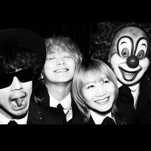 世界末日(SEKAI NO OWARI) 歌手頭像
