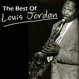 Louis Jordan