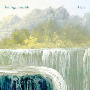 Teenage Fanclub 歌手頭像