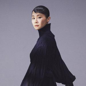 郑宜农 (Enno Cheng)