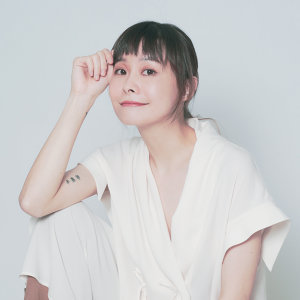 郑宜农 (Enno Cheng) Artist photo