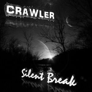 Crawler 歌手頭像