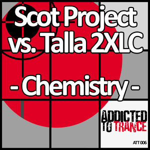 Scot Project vs. Talla 2XLC 歌手頭像