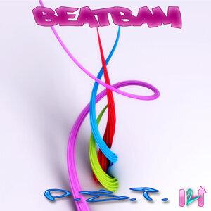 BeatBam 歌手頭像