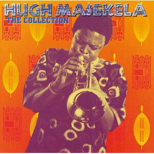Hugh Masekela (修 馬沙凱拉) 歌手頭像