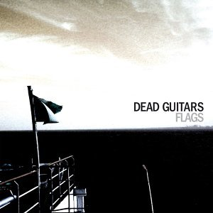 Dead Guitars 歌手頭像
