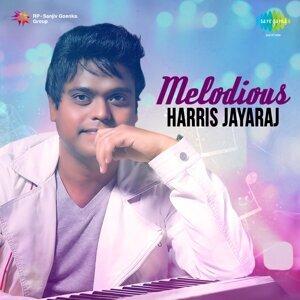 Harris Jayaraj 歌手頭像