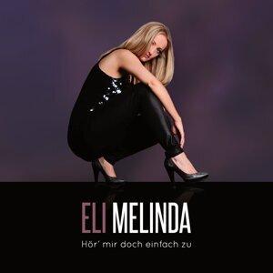 Eli Melinda 歌手頭像