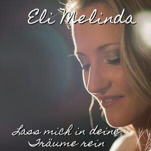 Eli Melinda