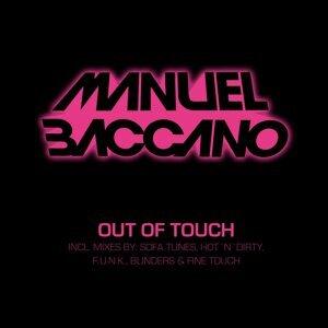 Manuel Baccano 歌手頭像