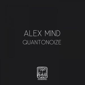 Alex Mind 歌手頭像