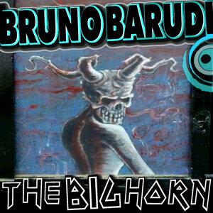 Bruno Barudi