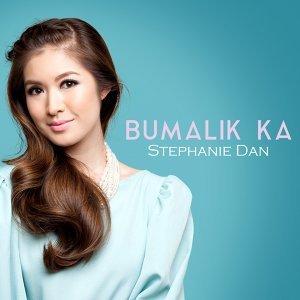 Stephanie Dan