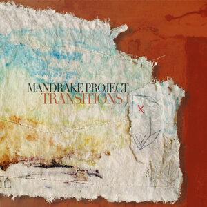 Mandrake Project 歌手頭像