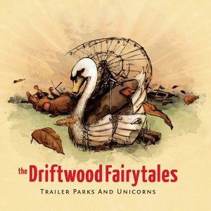 The Driftwood Fairytales 歌手頭像