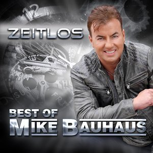 Mike Bauhaus 歌手頭像