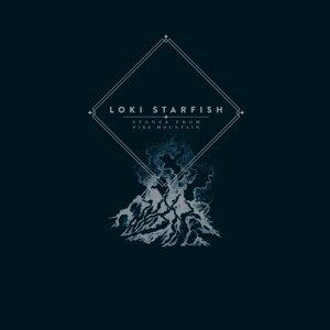 Loki Starfish