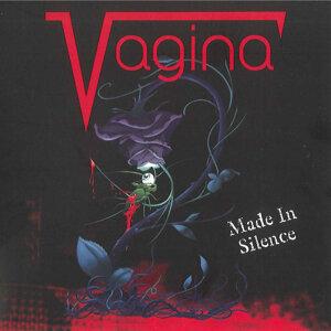 Vagina 歌手頭像