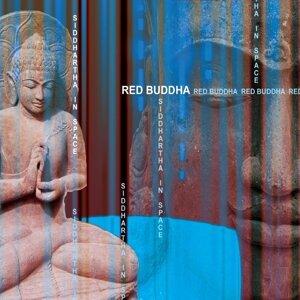 Red Buddha 歌手頭像