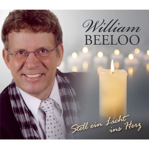 William Beeloo 歌手頭像