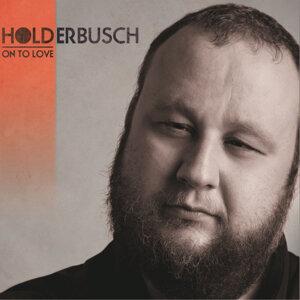Michael Holderbusch 歌手頭像