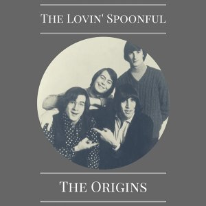 The Lovin' Spoonful (一匙愛樂團)