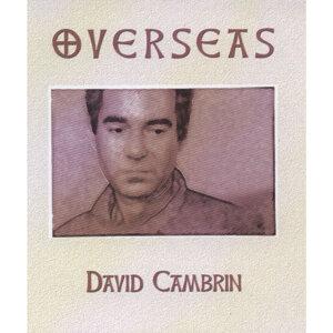 David Cambrin 歌手頭像