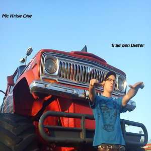 Mc Krise One 歌手頭像