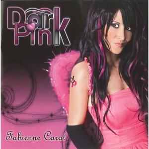 Fabienne Carat 歌手頭像